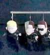 Игрушки терминатор 2